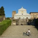 Biking-experience-in-Florence-150x150
