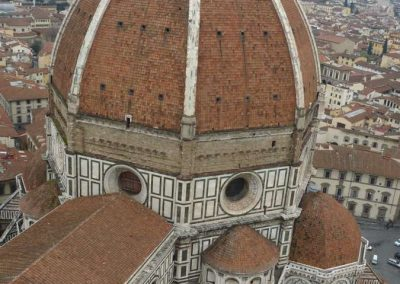 Duomo-15