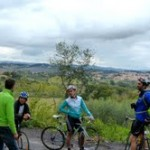 Fantastic-Bike-Tour-150x150