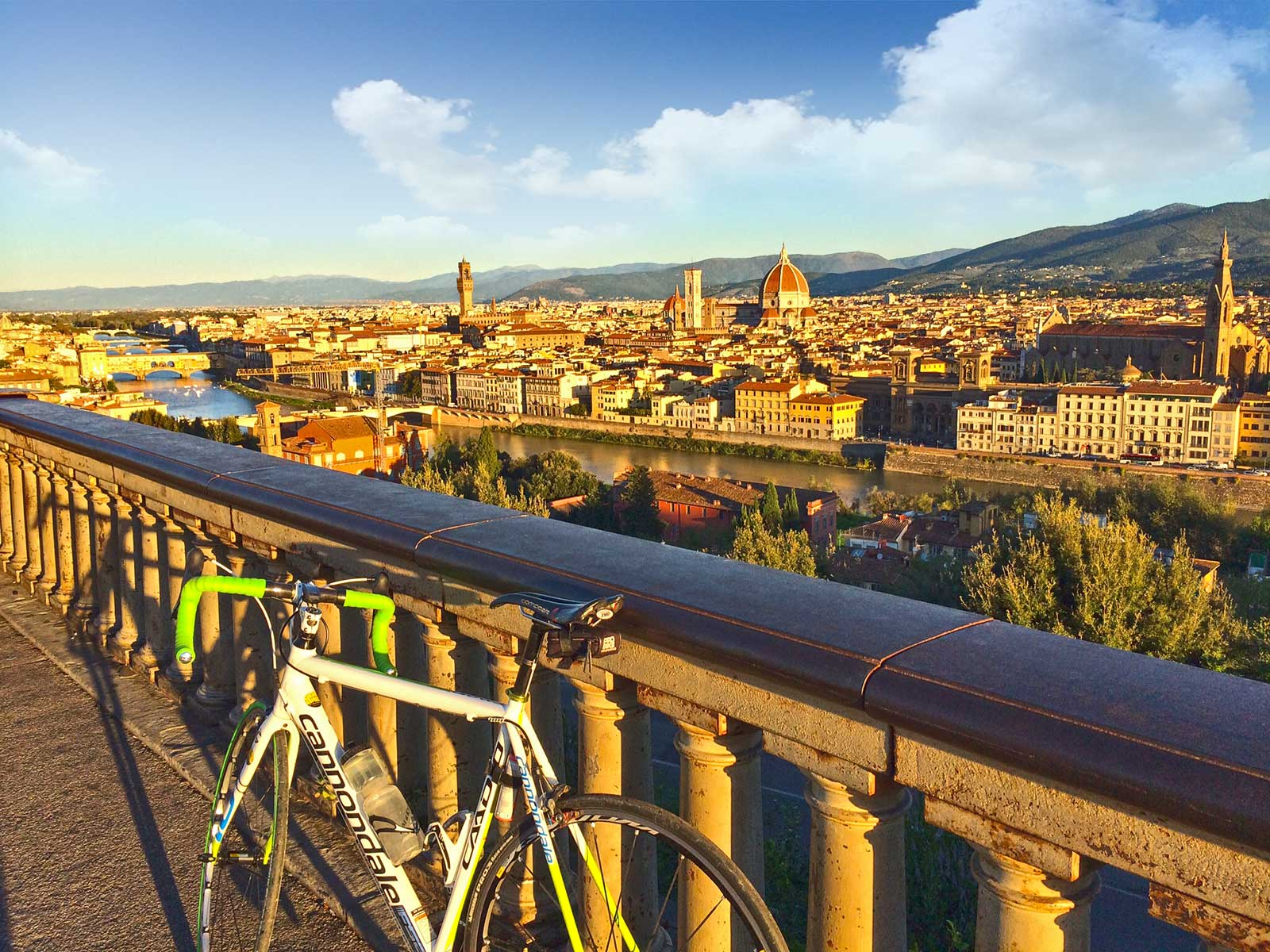 bike-in-florence-2