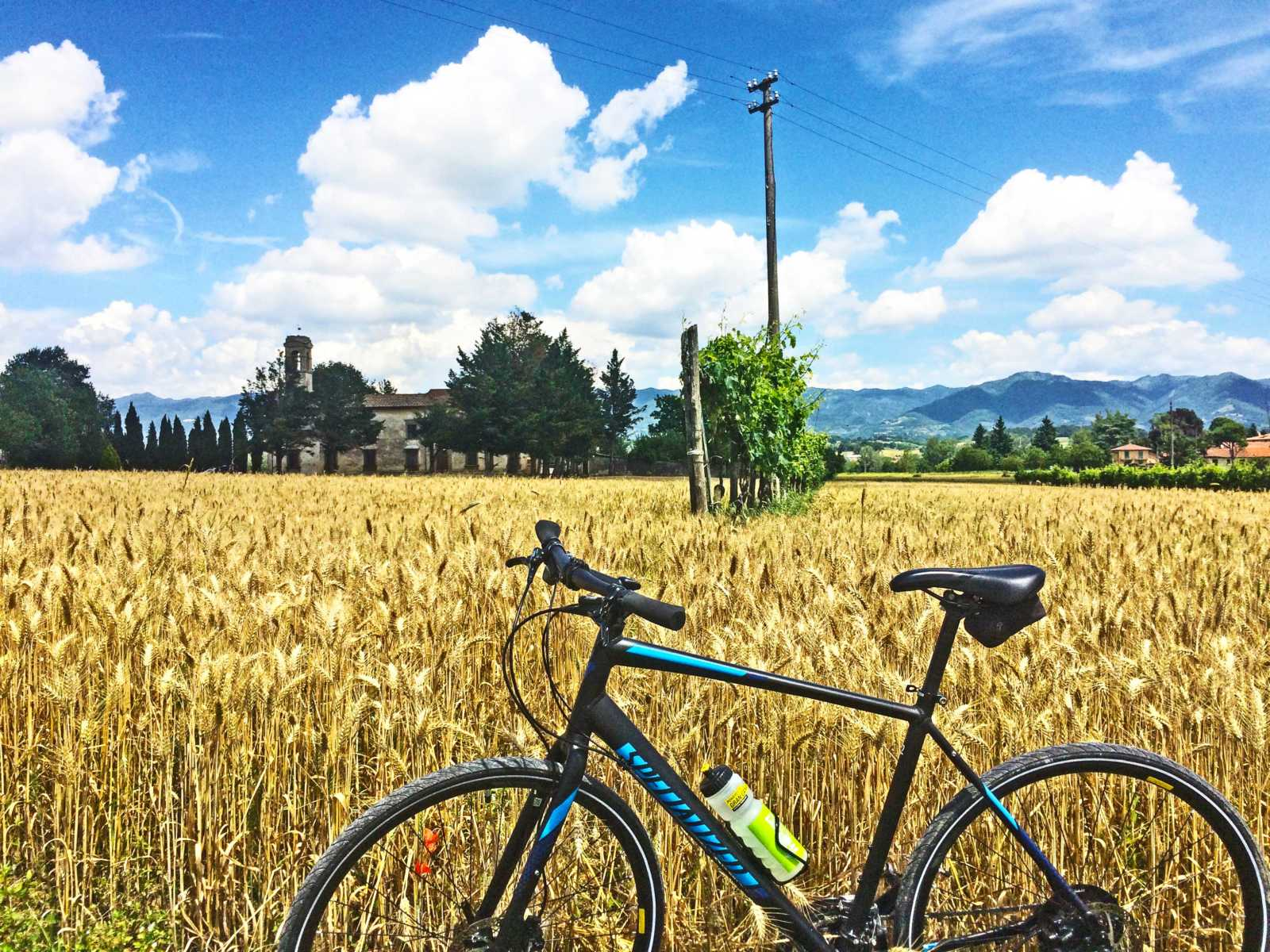 bike-in-florence-Bike-Tours-country-Tuscany