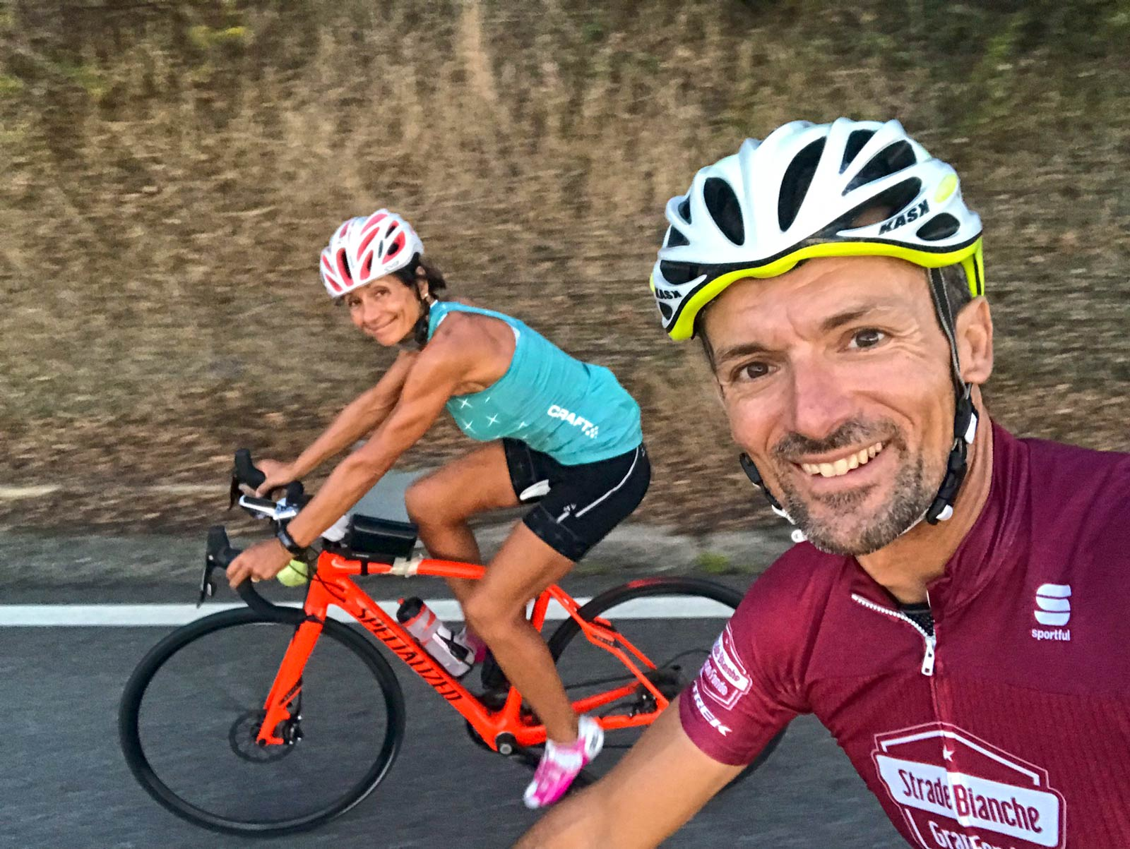 With-Elena-and-Piero-fall-in-love-with-Tuscany-by-bike